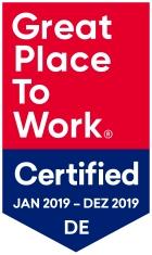 Certified_JAN19-DEZ19_RGB